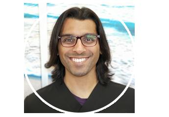 Dr. Faiz Rahman is a General Dentist at Great Smile