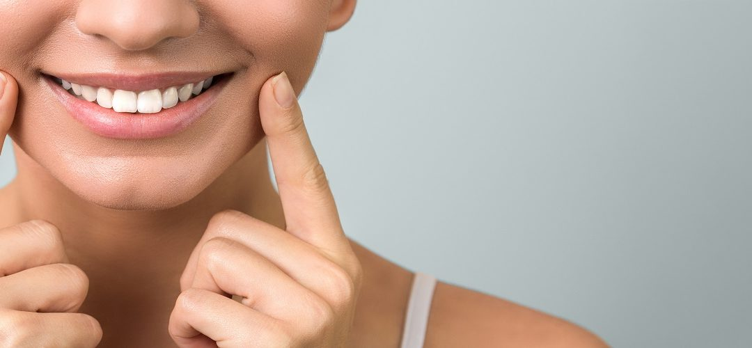 Best Practices of Dental care for you and your family