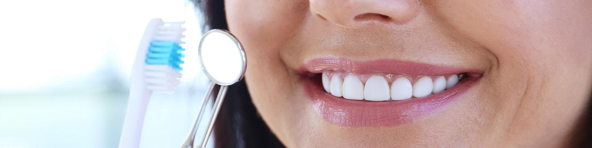 About Deerfield Dentists Dr. Ali Tekdogan, founder of Great Smile Deerfield